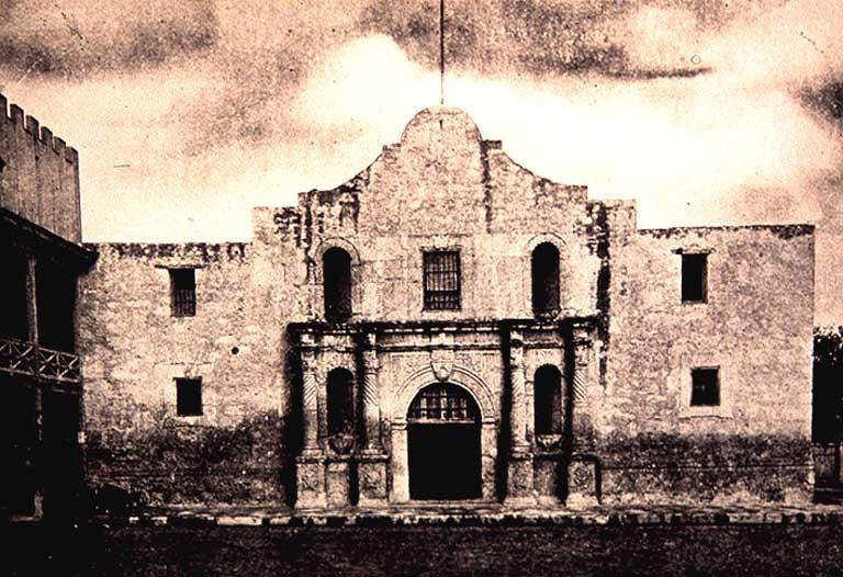 [Image: Alamo.jpg]